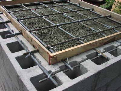 Costruire un forno a legna for Costo del mattone da costruire