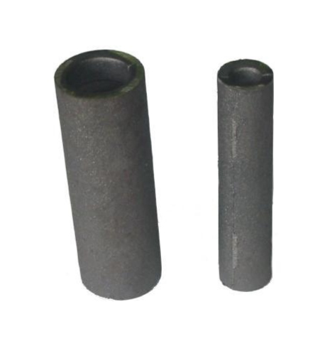 Distanziali per scale in ghisa