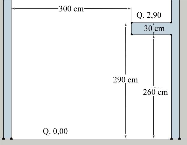 Progettazione Scale A Chiocciola E A Giorno